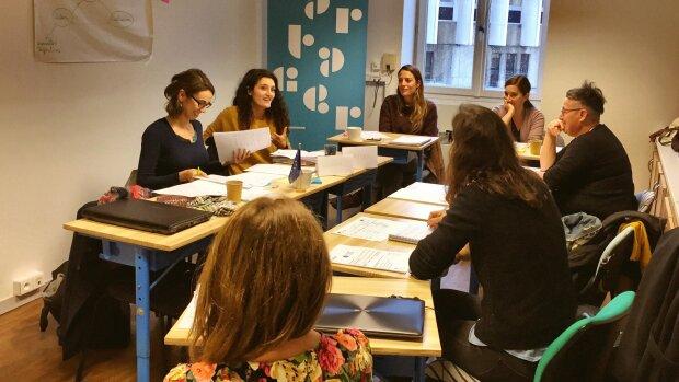 Groupements d'employeurs: les emplois mutualisés limitent l'impact de la crise en Nouvelle Aquitaine