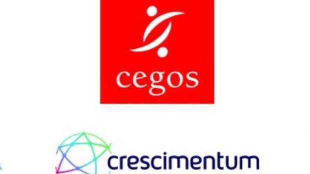 Formation: Cegos avance ses pions au Brésil