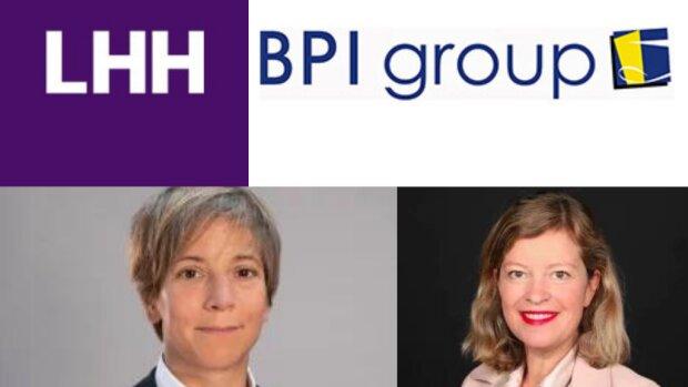 Conseil RH : LHH France compte se rapprocher de BPI Group