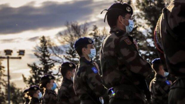 Source Solde: Sopra HR Software et Sopra Steria ont activé le système de paie de l'Armée