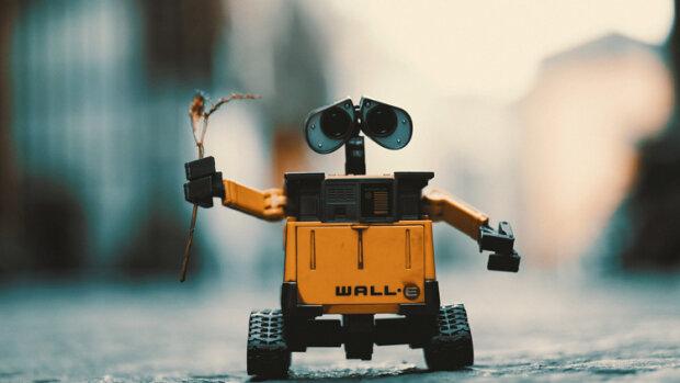 L'intelligence artificielle ? Même pas peur !