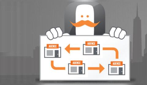Le logiciel Hektor se dote d'une solution d'inter-agence