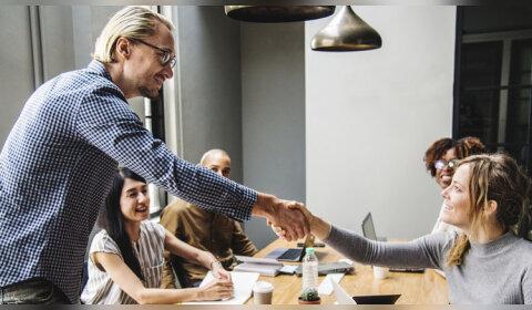 Reconnaissance au travail : par où commencer ?