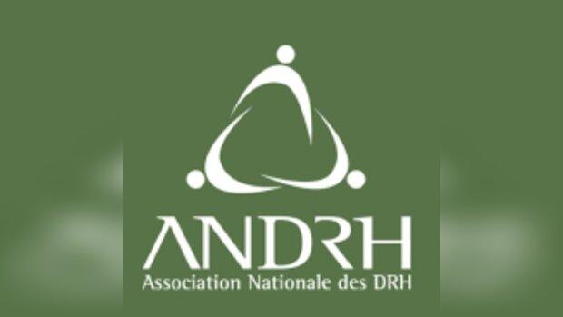 Rencontre nationale de l'ANDRH