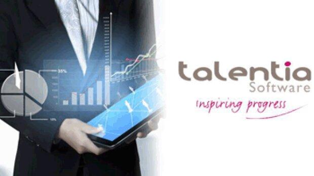 Talentia Software change d'actionnaire mais pas de stratégie