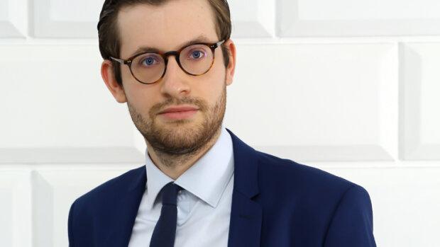 """""""Nous avons créé des petits frères à Dogfinance"""""""