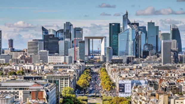 Un marché immobilier dynamique... jusqu'aux élections de 2017 ?