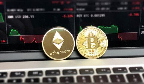 Blockchain, RH et formation : où en est-on ?