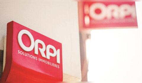 Les centres d'intérêts des Français scrutés par Orpi !