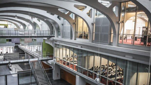 L'université Haute Alsace - Mulhouse recrute un ou une ingénieur(e) pédagogique