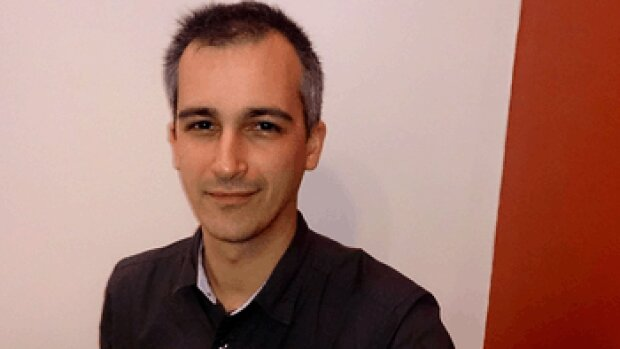 Tribune - Comment réussir la digitalisation de ses processus RH d'entretiens professionnels ? par Pierre-Maxime Biau, Altays