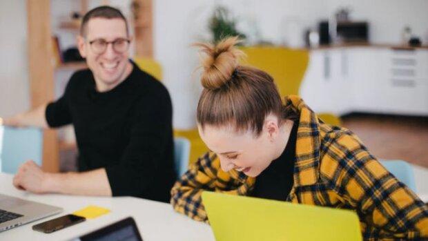 Marque employeur : le Palmarès BestWorkplaces France 2021 met en exergue les meilleurs élèves
