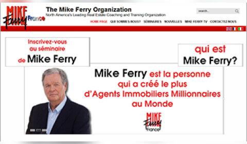 Les 3 sortes d'agents immobiliers selon Mike Ferry