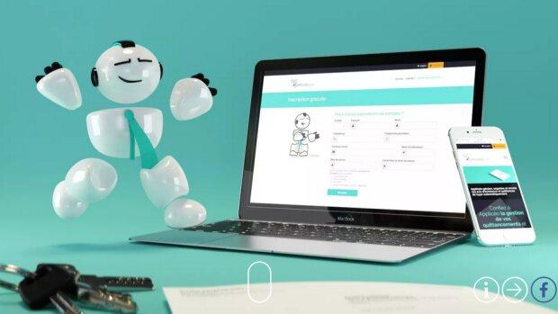 Gestion locative : lancement d'Appliceo, un logiciel automatisé et gratuit