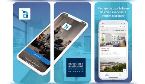 Fichier Amepi : une application mobile pour estimer au plus juste
