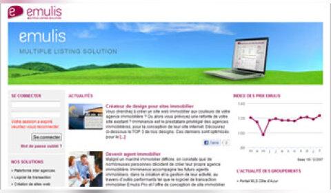 Emulis Pro Réseau Mandataires : un logiciel pensé pour les réseaux de mandataires