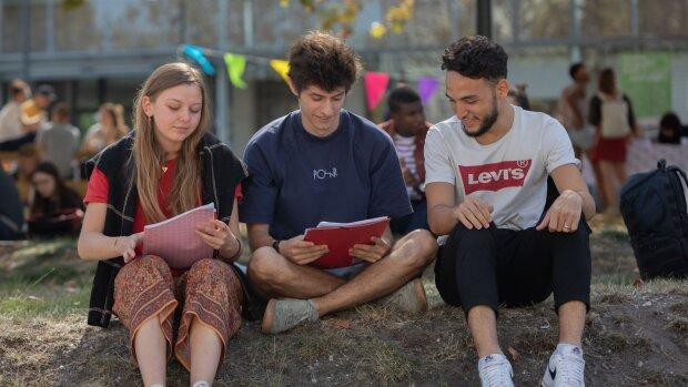 Digitalisation du parcours candidat : les 6 enseignements de l'étude EdTech France et Campus Matin