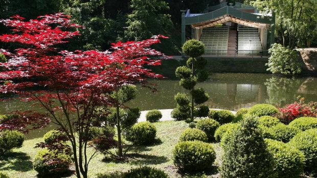 Festivals d'été : miser sur le plein air avec le Réseau Européen des Théâtres de Verdure