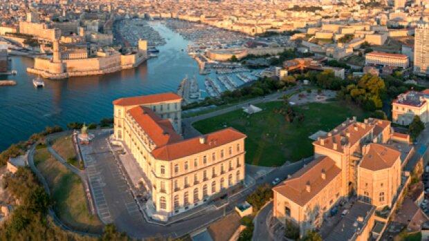 Aix-Marseille Université (AMU) recrute un ou une chargé(e) de protocole