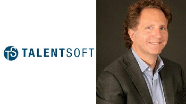 """""""En 2014, notre chiffre d'affaires s'est élevé à 22 millions d'euros"""", Jean-Stéphane Arcis, Talentsoft"""