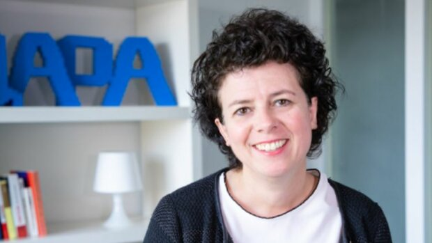 QAPA : « Nous restons la seule agence intérim vraiment digital »