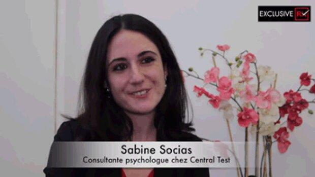Publi-vidéo : Central Test lance un test d'éthique au travail