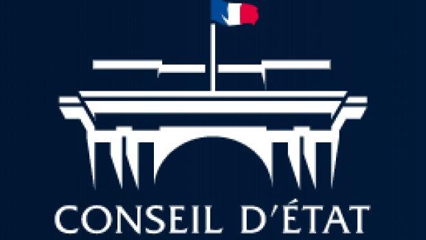 Imposer des RTT dans la fonction publique ne porte pas atteinte au droit au repos (Conseil d'État)
