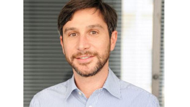 """""""Grâce à DigitalRecruiters, nous avons pu diviser par trois le temps de traitement de chaque candidature"""", Xavier Abramowitz, MyBestPro"""