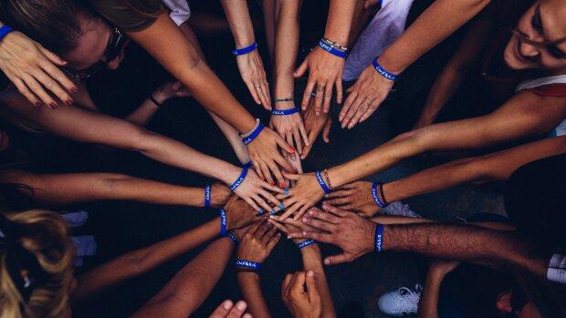 Comment développer et reconnaître l'engagement étudiant ?