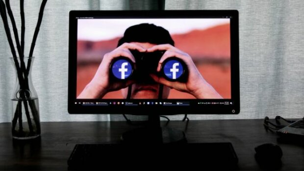 Droit du travail: un extrait de compte privé Facebook peut servir à prouver une faute grave