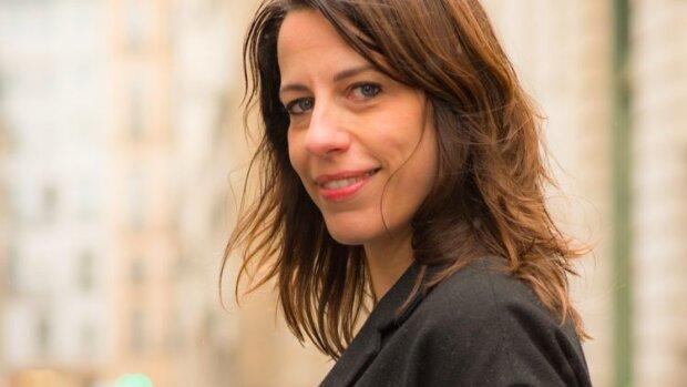 Avec Figaro Insiders, les entreprises jouent la carte de la transparence pour attirer les talents