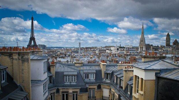 Grand Paris : relancer l'activité de la construction grâce à la digitalisation