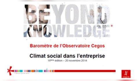 Climat social dégradé : mais que font les RH ?