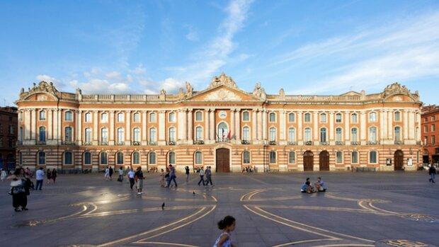 L'Université Toulouse Jean Jaurès recrute un ou une chargé(e) du contrôle de gestion