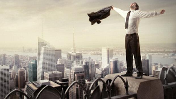 Les leviers de motivation des salariés classés par âge