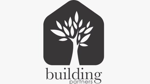 L'offre d'emploi de la semaine : Négociateur Immobilier H/F - Ile de France - Building Partners