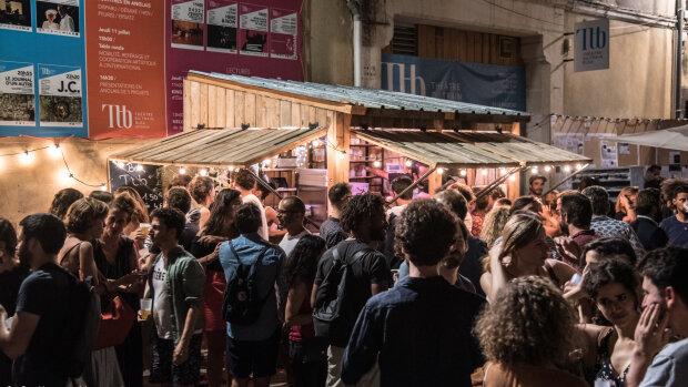 Avignon Off: comment le théâtre du Train Bleu s'est imposé en 3 ans dans la jeune création