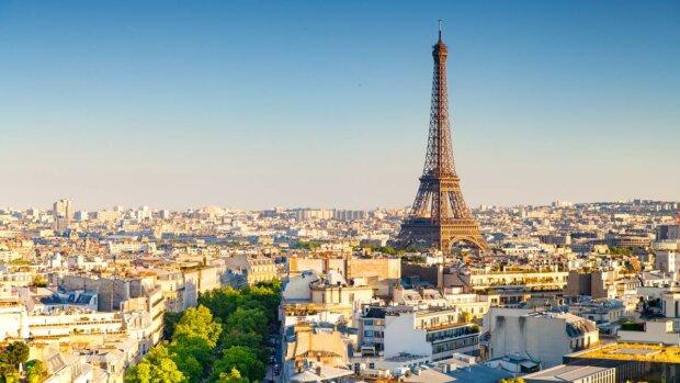 Ile-de-France : des transactions dans l'ancien en hausse de 45% sur un an