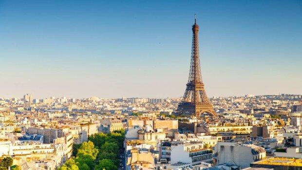 L'Afev Ile-de-France recrute un ou une chargé(e) de mission enseignement supérieur