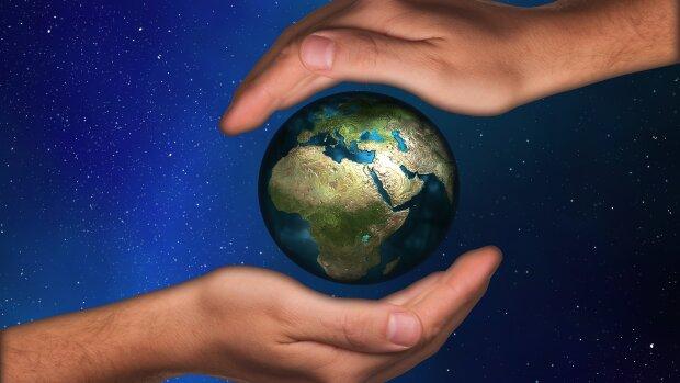 Objectif : 100% d'étudiants formés à la transition écologique !