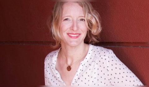 Tribune - Homekeepr entretient la recommandation par vos clients, par Isabelle Vrilliard