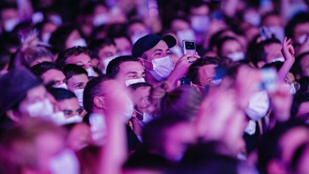 Concert-test de l'Accor Arena : tout s'est-il bien passé ?