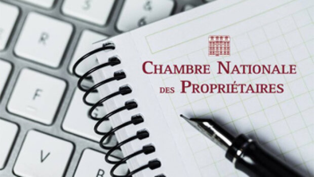 Loi Alur : la Chambre nationale des propriétaires monte au créneau