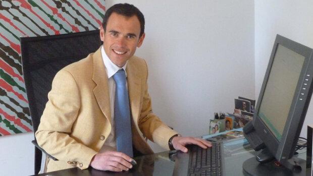 """Paroles d'agent - """"Pinterest est très adapté au métier d'agent immobilier"""", Benjamin Mondou, Century 21 Lafage Transactions"""
