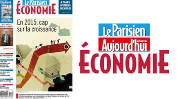Jouez l'alternance avec Le Parisien Économie