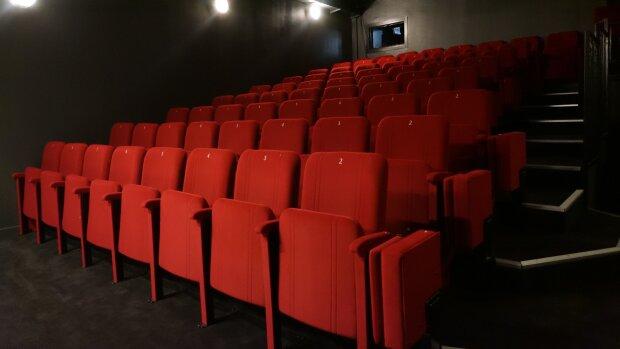 À vendre : la Reine Blanche cède le mythique théâtre Les Déchargeurs à Paris