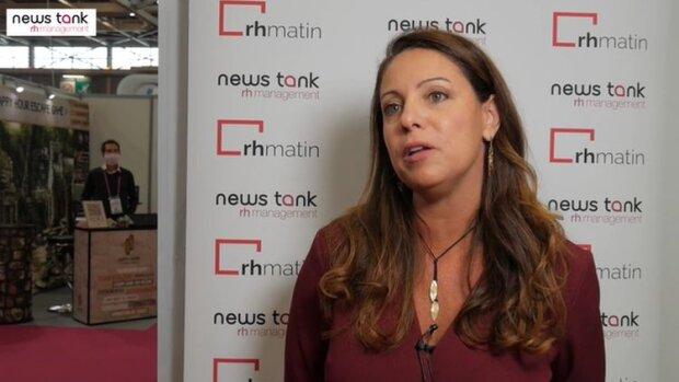 Vidéo : comment ENGIE détecte les talents et privilégie la parité femmes-hommes