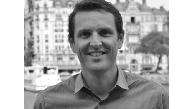 """""""Même si nous sommes le petit nouveau, nous avons les solutions les plus innovantes du marché"""", Mathieu Catherine, Topformation.fr"""