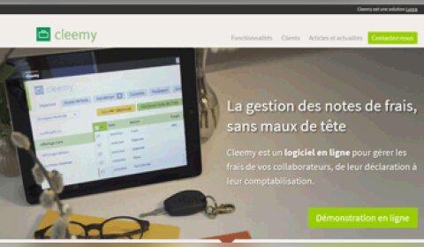 L'éditeur Lucca lance une application mobile pour gérer les notes de frais