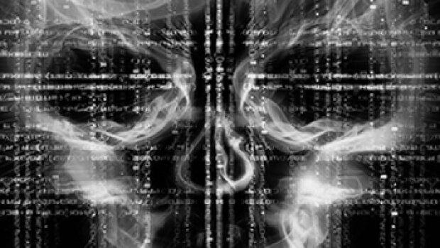 Cyberattaque mondiale : il est temps de passer vos applications en SaaS !